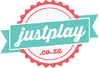Justplay.co.za