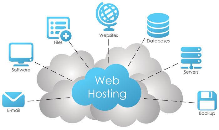 mega host image