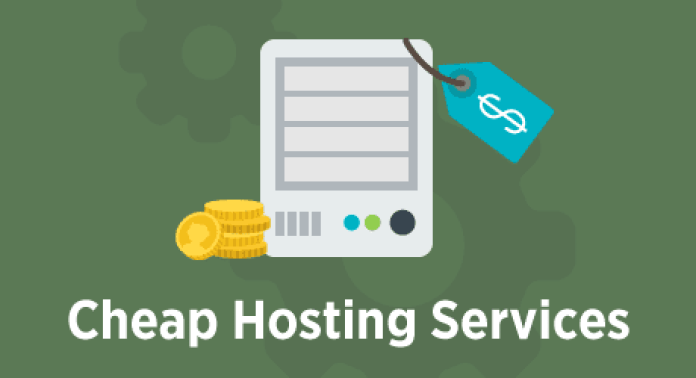 12 BEST ☬ CHEAPEST WEB HOSTING ☬ ($0.01 TO $1.99) — YEAR 2020 REVIEWS