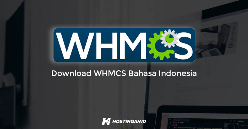 Download-WHMCS-Bahasa-Indonesia