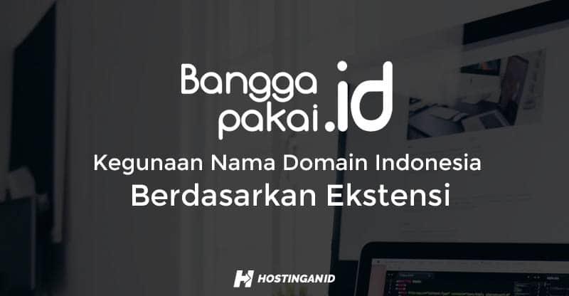 Kegunaan-Nama-Domain-Indonesia-Berdasarkan-Ekstensi