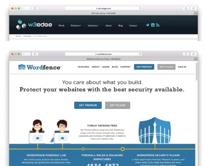 Hostinger - 13 dos melhores plugins do WordPress