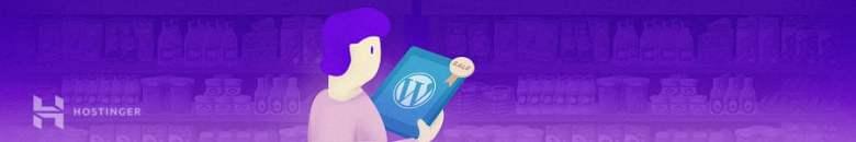 Fase due di come avviare un blog: trovare una piattaforma di blog