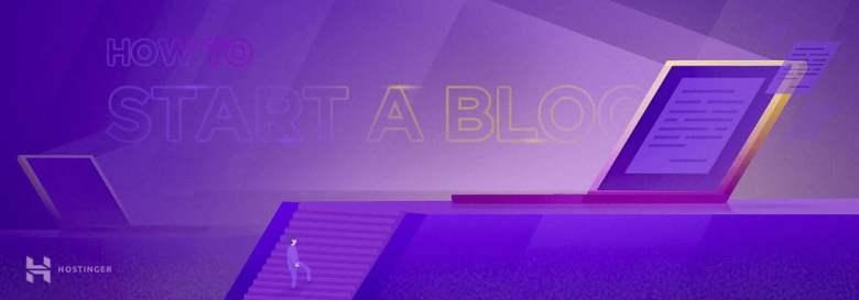 Come avviare un blog: la guida completa