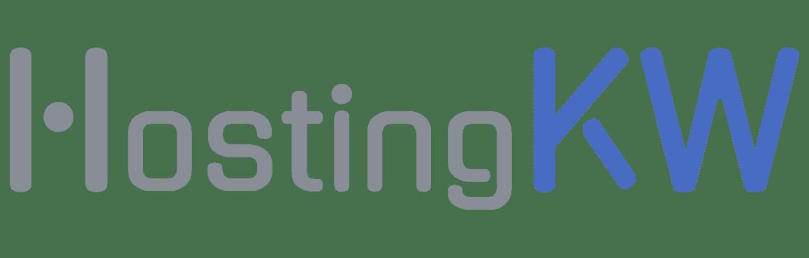 Hosting Katwijk