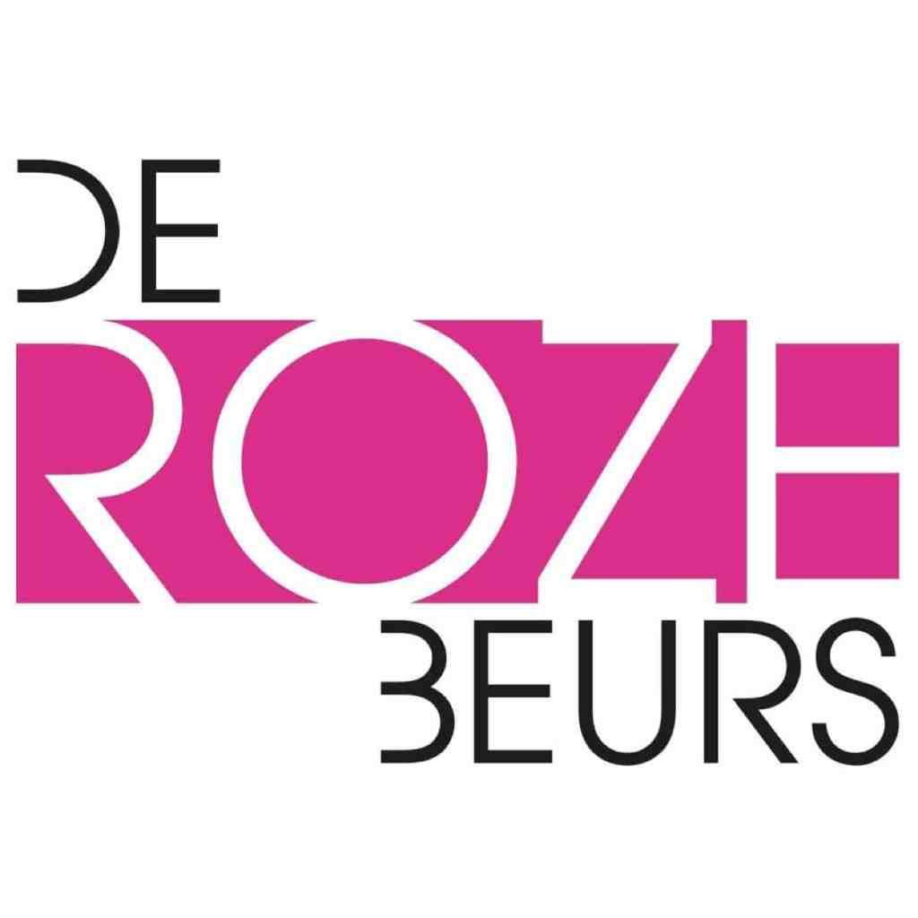 De Roze Beurs kiest voor HostingKatwijk