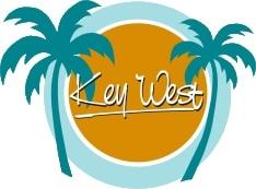 Beachhouse KeyWest kiest voor HostingKW