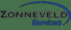 Zonneveld Services kiest voor HostingKW
