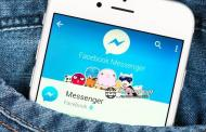 Facebook Shutting Down Messaging on Mobile Web App to Push Messenger App Downloads!