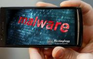 Beware! 90% of Android Devices May Be Affected by Deadly 'GODLESS' Mobile Malware; What is it?