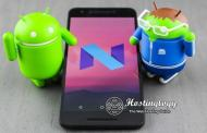 You Will Love The Name Google Gave To It's Next Android Version…Check It Out..
