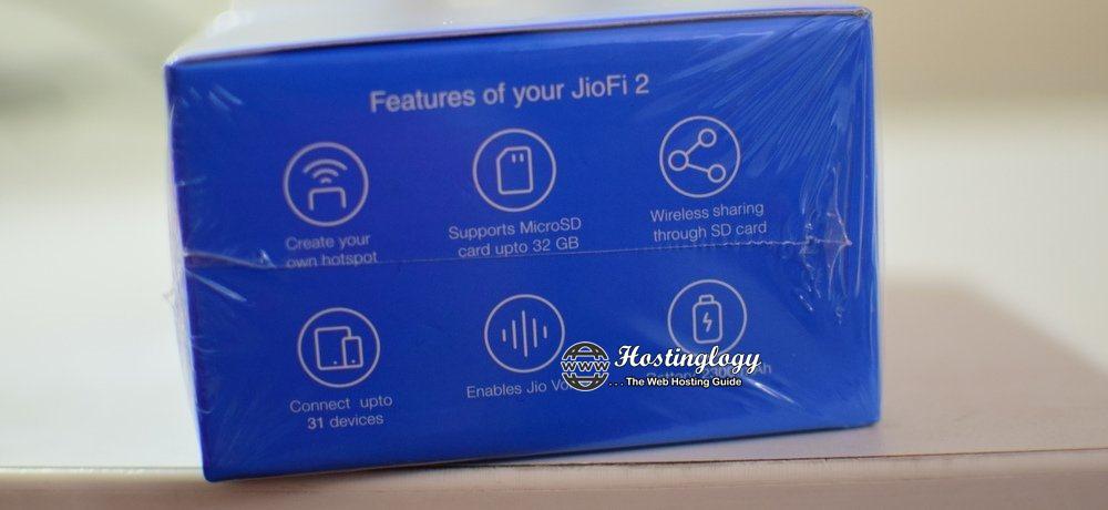 jiofi-features