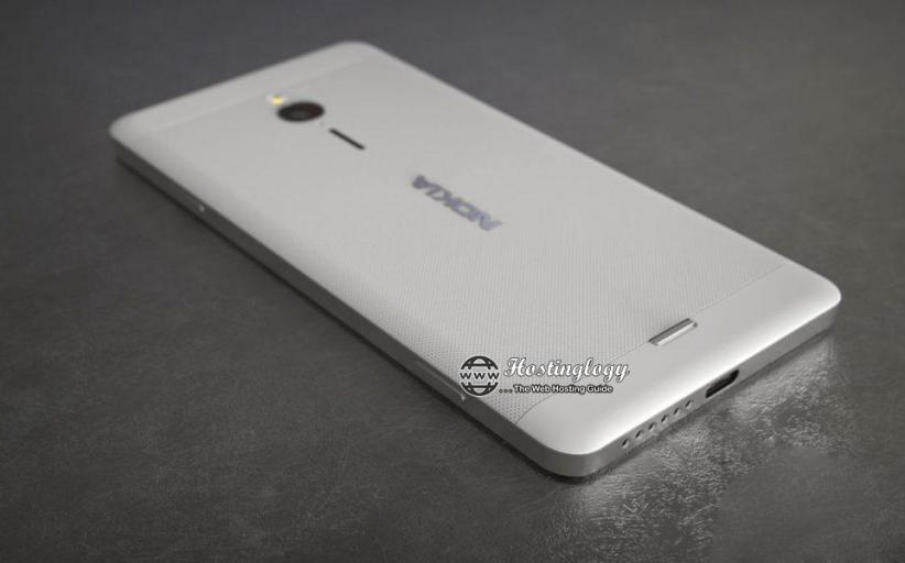 Nokia is back with Five New Smartphones In February 2017