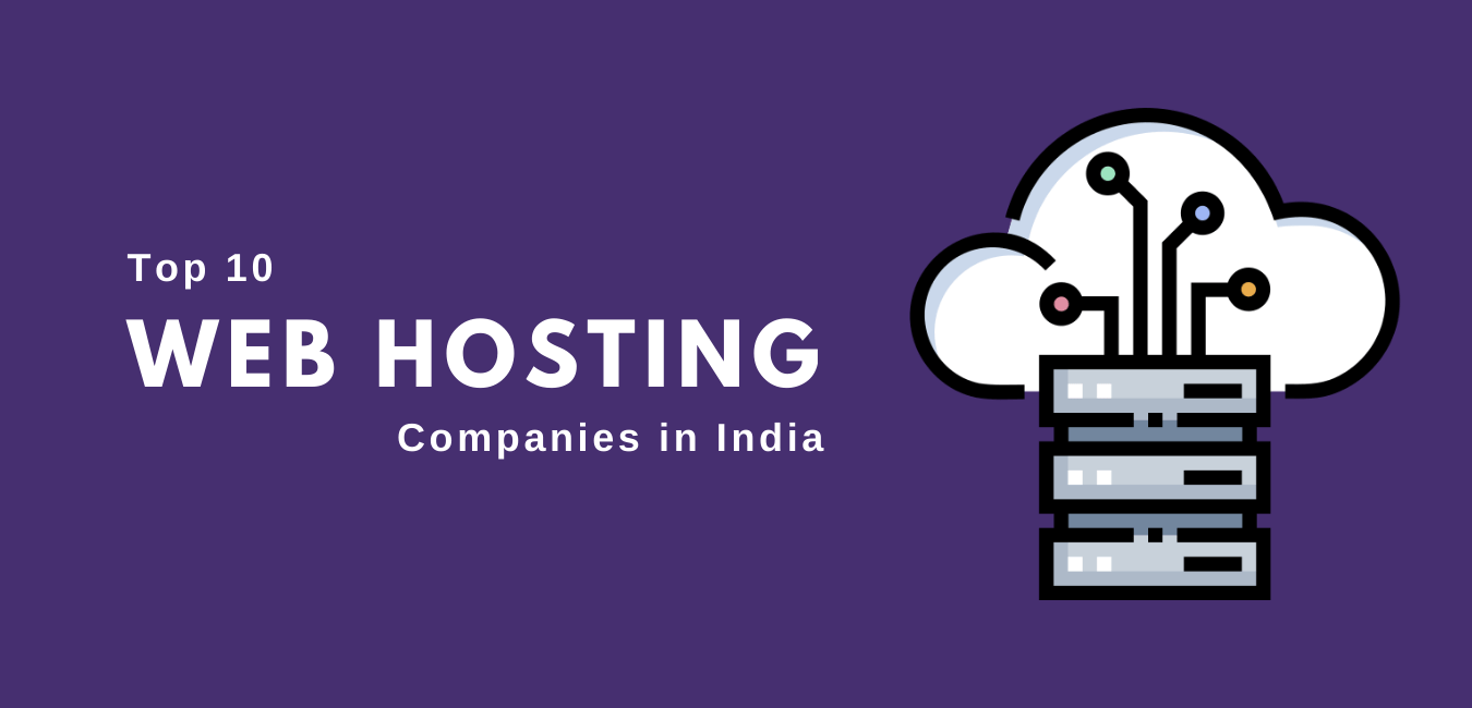 Best Web hosting companies in india- HostingQNA