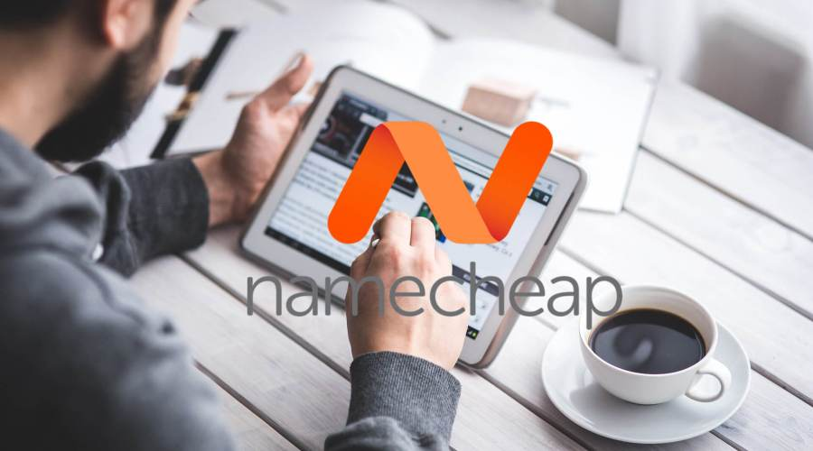 NameCheap Hosting Review 2017: Either it Provides Cheapest Hosting or Not?