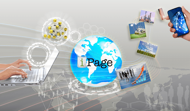 iPage Review 2017