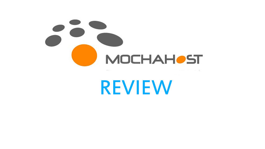 MochaHost Review; Did They really Worth any Award?