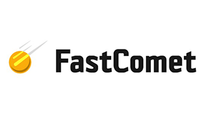 fastcomet Vs Godaddy