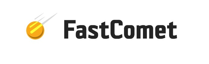 fastcomet-reviews