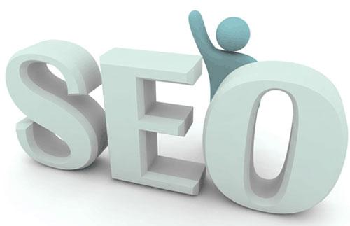 seo-posicionamiento-web-en-buscadores
