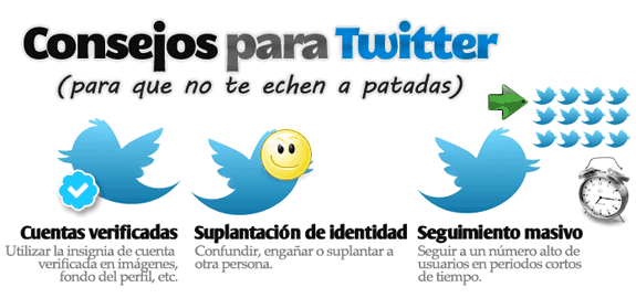 consejos-twitter