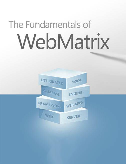 webMatrix-windows.español