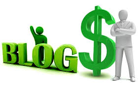 dineroblog