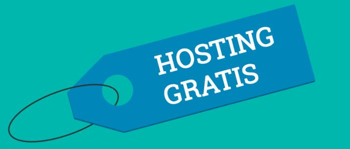 hosting-gratis