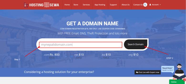 nepal-domain-registration-01