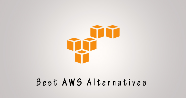 AWS Alternative
