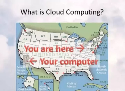 what is virtualization in cloud computing, What Is Virtualization In Cloud Computing?