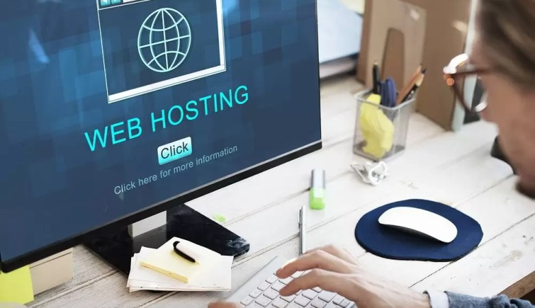 Best Shared Hosting, Best Shared Hosting in 2018 | Cheap Shared Hosting