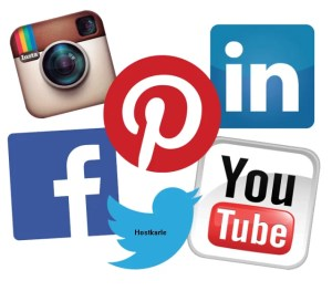 Hacks To Get Most From Different Social Channels.