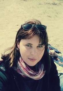 Laura Image HM