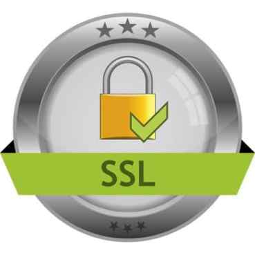 SSL Is No Longer Optional