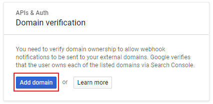 domain-verification-extra