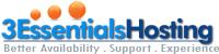 3Essentials.com