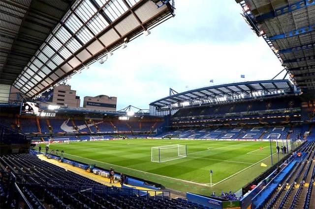 The best places to eat near Chelsea's Stamford Bridge stadium ...