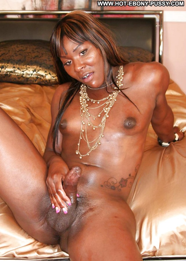 Jeannie Private Pics Ethnic Bbw Porn Ebony Black Shemale Gorgeous Hot