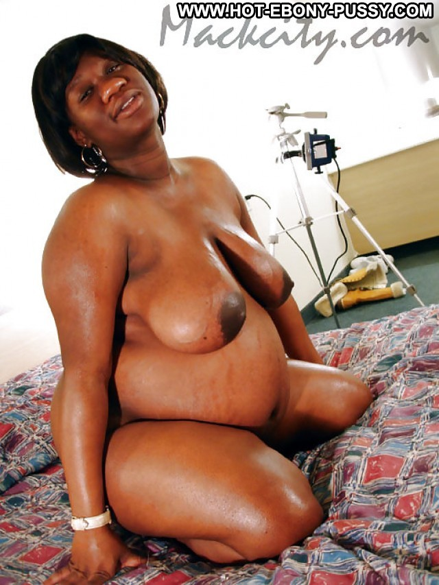 Ebony Pregnant Pictures And Videos  Hot Ebony Pussy-5457