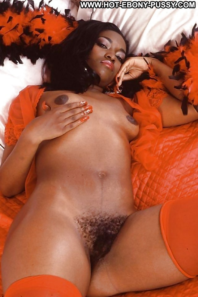 Candelaria Private Pictures Hairy Ass Pussy Hot Amateur Ebony