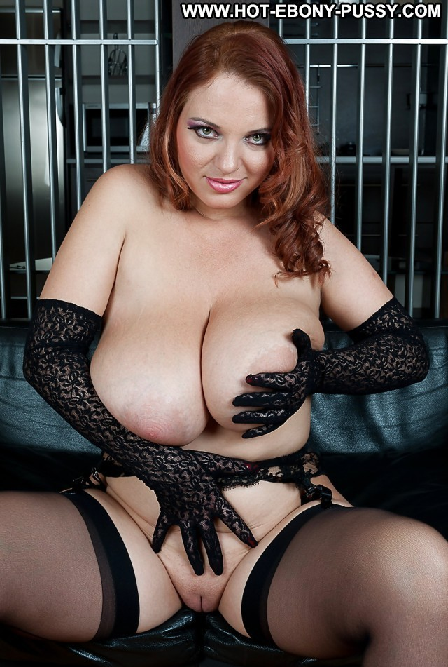 Felecia Private Pictures Black Bbw Boobs Big Boobs Gloves Stockings
