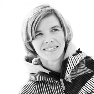 Martina Lichtmanegger