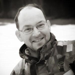 Hermann (Häry) Loferer