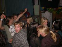 20090905_wiesnfest_sg5140