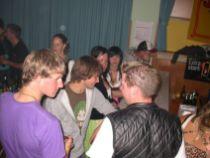 20090905_wiesnfest_sg5152