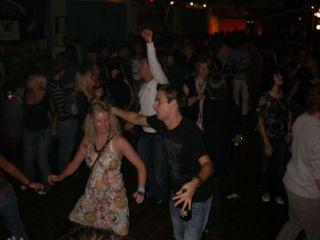 20090905_wiesnfest_sg5172