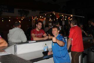 20100911wiesnfest5362