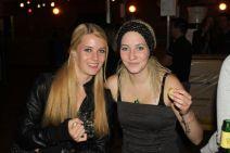 20100911wiesnfest5368