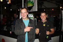20100911wiesnfest5382